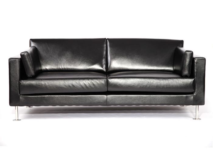 老少皆宜的Park Sofa的图片