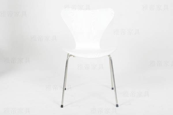 chair) 雅各布森椅