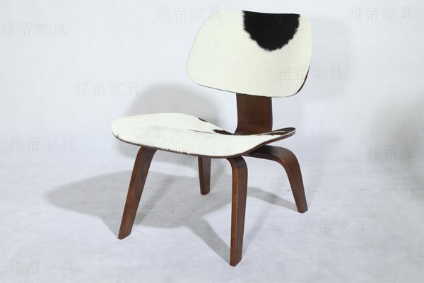 伊姆斯曲木椅,现代曲木椅,实木椅子