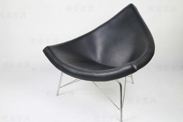 世界著名椅子设计师