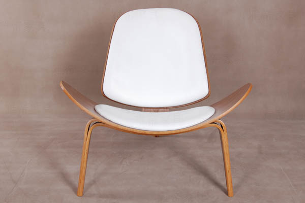 椅,凳,榻 【盛夏家具】椅,凳,榻/铁艺椅子/铁艺桌子/欧式户外家具出口