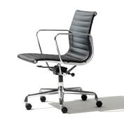 【现代办公家具】Eames 办公椅 (CF035)