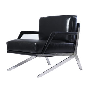 DS-60扶手椅(DS-60 Armchair with armrests)
