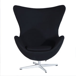 新版蛋椅(New Egg Chair)