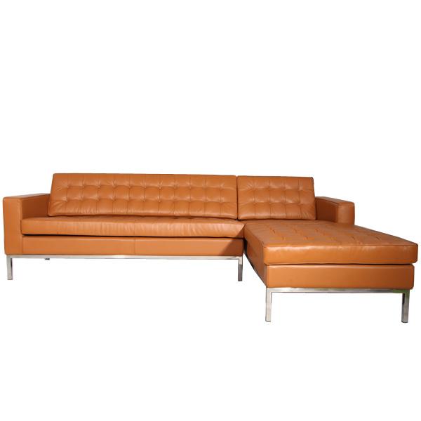 u6c99 u53d1  u96c5 u5e1d u73b0 u4ee3 u5bb6 u5177 Le Corbusier LC3 Set Le Corbusier Sofa Set