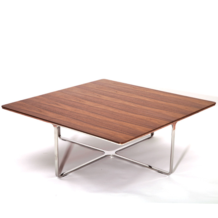 现代茶几(accent cocktail table)