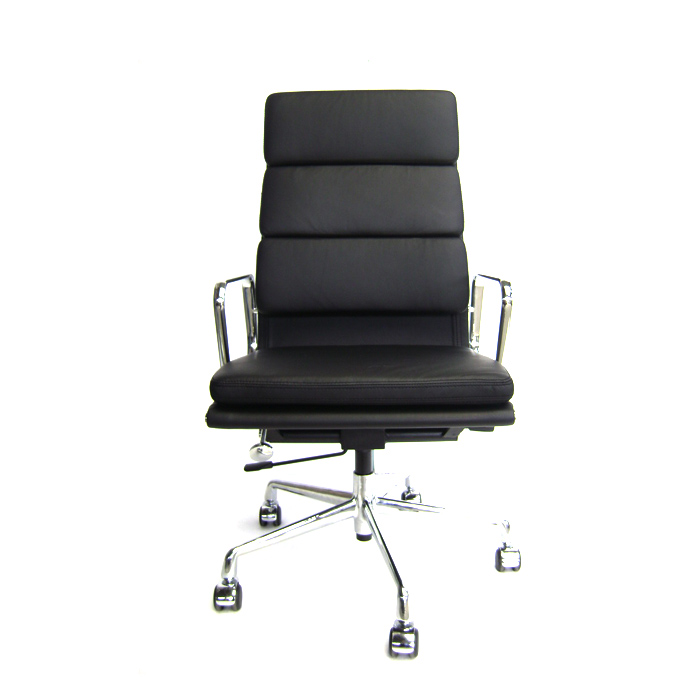 高背伊姆斯办公椅(High back Eames Office Chair)