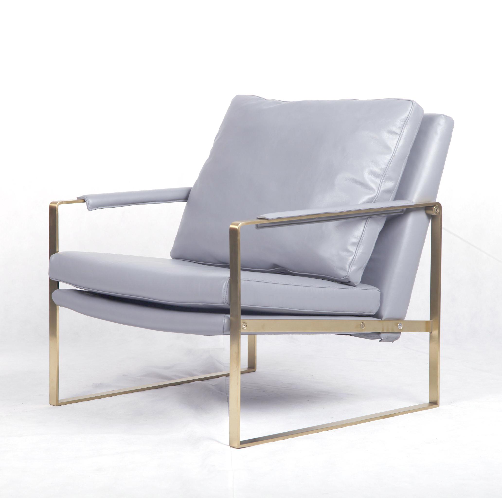 客厅休闲椅经销 客厅休闲椅厂家 客厅休闲椅批发 雅帝现代家具